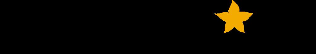 carambola-01