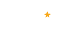 Avada Resume Logotipo